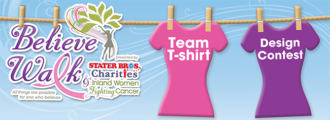 TshirtContestbanner.png