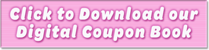 digital_coupon_button_415px.png